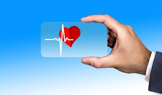 Lire la suite de l'actualité Caisse Assurance Maladie
